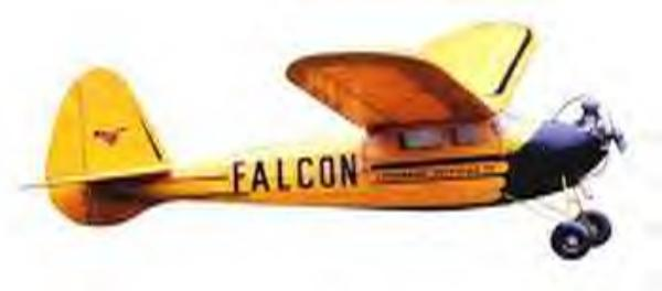 Falcon Plan - Click Image to Close